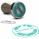 Products - Membership