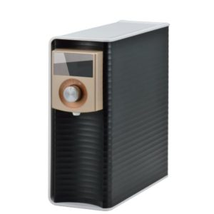 FreshPure™ Countertop Alkaline Filter System