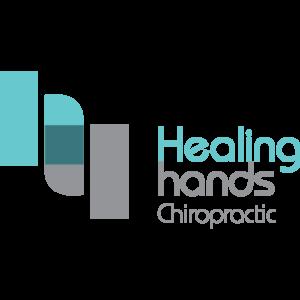 Partners - Healing Hands