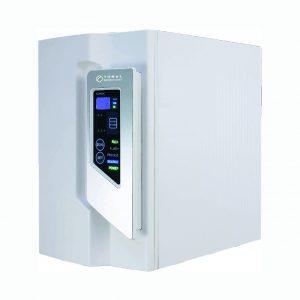 TOMAL® RO Spring Alkaline Filter (White