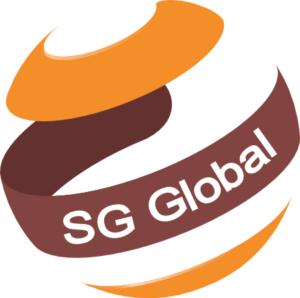 Partners - SG Global