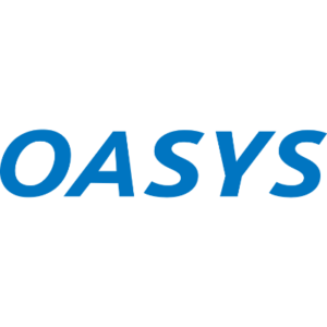 Partners - OASYS