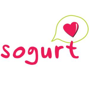 Partners - Sogurt
