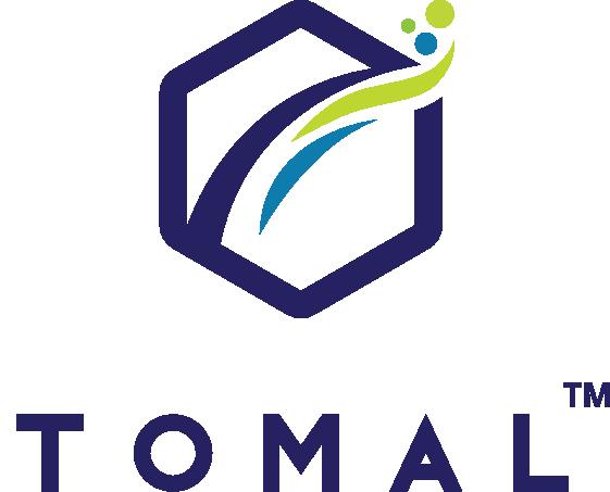 tomal-tm (1)