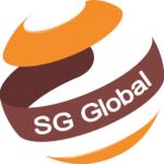 SG-Global-300x298-150x150