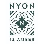 cropped-nyon-logo-singapore