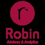 robin-289x300-150x150